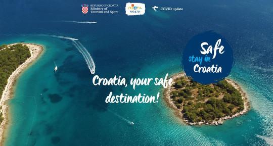 safe_stay_in_croatia_02.jpg